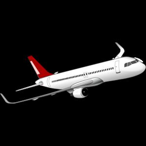 самолеты из москвы